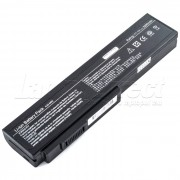 Baterie Laptop Asus N53JQ