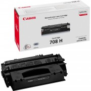 Canon Toner 708 Nero High Lbp 3300