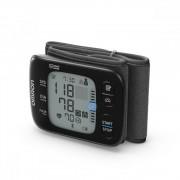 Апарат за измерване кръвното налягане на китка Omron RS7 Intelli IT
