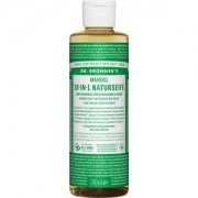 Dr. Bronner's Skin care Body care Almond 18-in-1 Nature Soap 945 ml