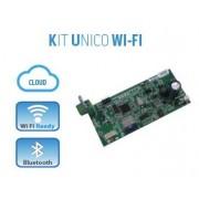 Olimpia Splendid Accessori Kit Unico Wi-Fi (Cod. B1015)