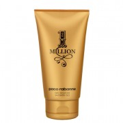 Paco Rabanne 1 Million Gel Dus 150 ML