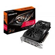 AMD Radeon RX 5500 XT 4GB 128bit GV-R55XTOC-4GD