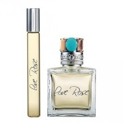 Reminiscence Paris Reminiscence - Histoire De Fleures - Love Rose Edp Cofanetto Con Profumo Roll-On Da Viaggio (100ml)