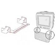 Kit montaggio Tastiera small Intermec CV30 (VE011-2003)