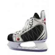 Patine gheata Spartan Ice Pro