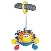 Playgro Jogo para Cadeira Swing Along Dingly Dangly Aranha Playgro 0m+