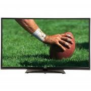 Pantalla Rca SLD40HG45RQ Led 40 Pulgadas Smart Tv Wi-Fi Full Hd 60 Hz-Gris