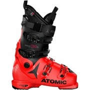 Atomic Hawx Ultra 130 S Red/Black 27/27,5 20/21