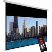 Ecran proiectie electric Avtek Cinema Electric 240 x 200 cm 16:9