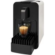 Cremesso Viva B6 kapszulás automata kávéfőző - Smokey White - fehér
