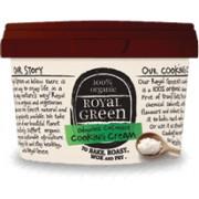 Royal Green bio kókuszolaj 2500ml