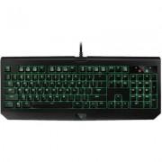 Клавиатура razer blackwidow ultimate 2017–mechanical gaming keyboard-us layout (green switch),water and dust-resistant,backlit keys,rz03-01703000-r3m1