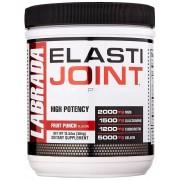 Elasti Joint (384 gr.)