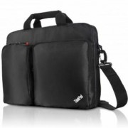 Чанта Lenovo ThinkPad, Wade 3-in-1 Case up. 14.1 инча, 4X40H57287