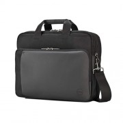 "Carry Case, DELL 13.3"", Premier Briefcase (460-BBNK-14)"