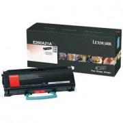 TON Lexmark Toner E260 E360 E460 3500 S.