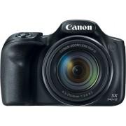 Digitalni foto-aparat Canon Powershot SX540 HS