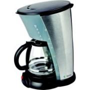 Crompton CG-CM151 12 Cups Coffee Maker