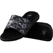 Sells Badslippers Excel Shower Sandals - Maat 42