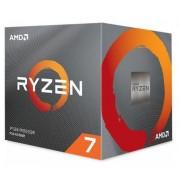 Procesor AMD Ryzen 7 3700X, 3.6 GHz, AM4, 32MB, 65W (BOX)