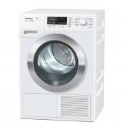 Mile mašina za sušenje TKG850 WP SFinish&Eco