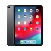 """Tablet Apple iPad Pro 11 WiFi, siva, CPU 8-cores, iOS, 4GB, 256GB, 11"""" 2338x1668, 12mj, (MTXQ2FD/A)"""