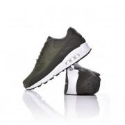 Nike Air Max 90 Essential [méret: 45]