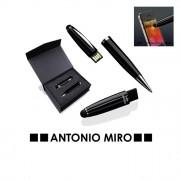 Bolígrafo puntero USB Latrex