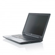 HP ZBook 17 G1 Mobile Workstation, neue 1TB SSHD Seagate-Firecude
