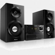 Equipo de Sonido Philips Mcm2350-12