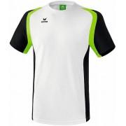 Erima RAZOR 2.0 T-Shirt 108607 140
