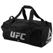Reebok UFC Sporttas - Black - Size: 1 Size
