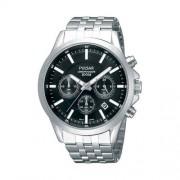 Pulsar horloge PT3045X1