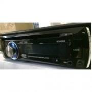 DVD, CD, MP3, SD, USB - плеър DEH-620UB