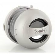 X-Mini II.