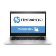 Laptop EliteBook 1030 x360 G2 (Z2W63EA)