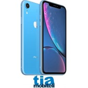 Apple iPhone XR 256GB plavi