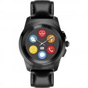 MyKronoz 7640158013045 Smartwatch 1 kom.