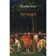 Apa neagra (eBook)