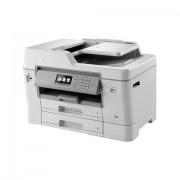 Brother MFC-J6935DW multifunzione Ad inchiostro 35 ppm 1200 x 4800 DPI A3 Wi-Fi