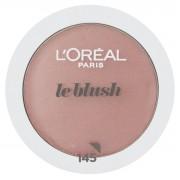 L'Oréal Paris True Match Le Blush (Various Shades) - Rosewood