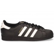 Adidas Superstar Foundation B27140 Herensneakers