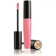 Lancôme L'Absolu Gloss Cream brillo de labios en crema tono 319 Rose Caresse 8 ml