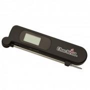Charbroil Termómetro Digital
