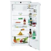 Хладилник с горна камера за вграждане Liebherr IK 2364