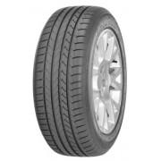 Goodyear pneumatik EfficientGrip 185/55R15 82H FP