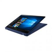 """ASUS UX370UA-C4196T /13.3""""/ Touch/ Intel i5-8250U (3.4G)/ 8GB RAM/ 256GB SSD/ int. VC/ Win10"""