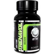 vitanatural trenavol - sedds - 60 tabletten