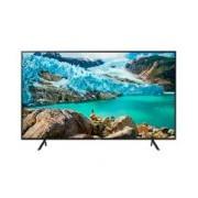 TELEVISION LED SAMSUNG 70 SMART TV SERIE RU7100, UHD 4K 3,840 X 2,160, 3 HDMI, 2 USB